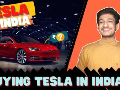 TESLA in India in 2021?   TESLA value in India   Drawback Confronted By Tesla / Electrical Automobiles in India
