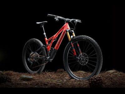 The Greatest E-bikes 2021  / 1-6