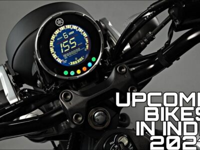 High 5 Upcoming Bikes in India 2021   Upcoming Bikes Below 2 lakh   Anticipated Value and Launch Date