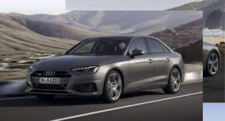 UPCOMING CARS IN INDIAN MARKET 2021