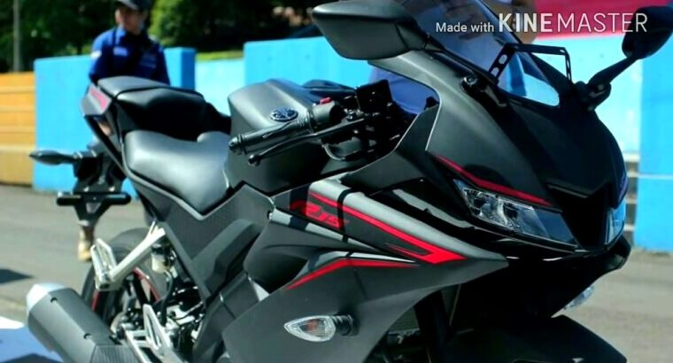 ||UPCOMING RACING BIKES || UNDER 2 LAKHS|| INDIA