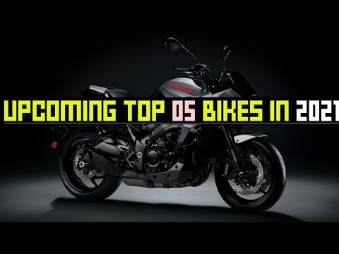 Upcoming High 05 Most Awaited Bikes In India || Upcoming Bikes In India 2021||2021 New Bikes In India