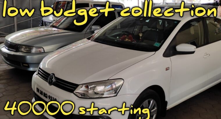 Used vehicles on the market india  low finances vehicles in Tirupur second hand vehicles in tamilnadu classiccars tamil