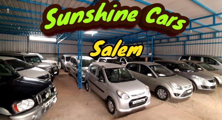 Used vehicles for gross sales in salem / sunshine vehicles salem lowest value highest quality vehicles