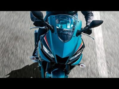 Yamaha Upcoming Bikes In India 2021 🔥🔥    Beneath Three Lakhs    Value And Launch Date ??