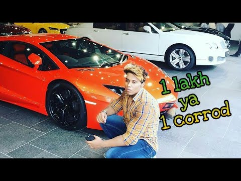 low-cost value automotive market in delhi || BBT || Huge Boy Toys|| market in delhi