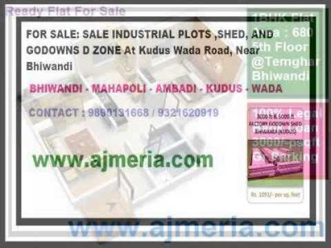 14–Actual Property-Property-India Actual Property-India Properties-Sale-Purchase-Lease-On-line Property Web site.flv