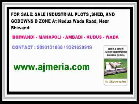 17–Actual Property-Property-India Actual Property-India Properties-Sale-Purchase-Hire-On-line Property Website.flv