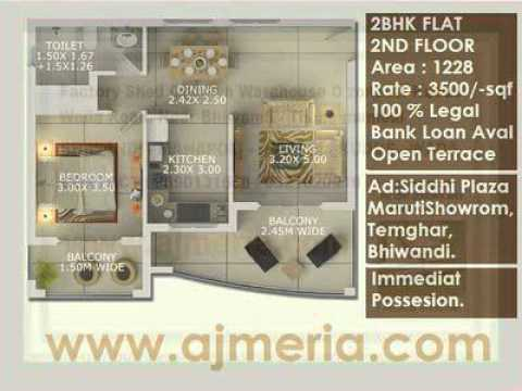 2–Actual Property-Property-India Actual Property-India Properties-Sale-Purchase-Lease-On-line Property Web site.flv