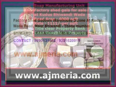 20–Actual Property-Property-India Actual Property-India Properties-Sale-Purchase-Hire-On-line Property Web site.flv