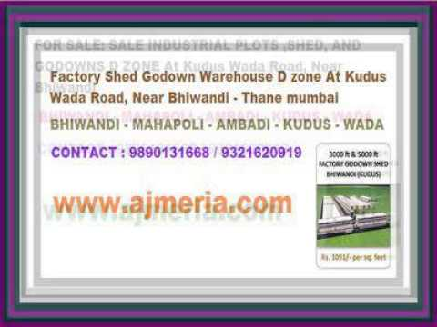 25–Actual Property-Property-India Actual Property-India Properties-Sale-Purchase-Lease-On-line Property Website.mpg