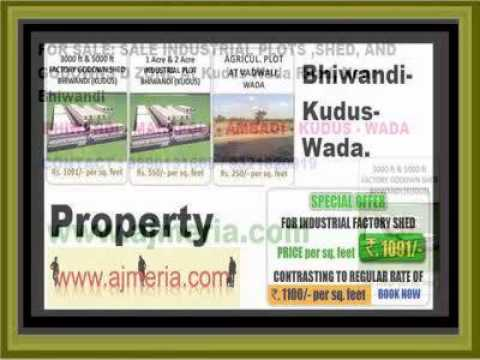 26–Actual Property-Property-India Actual Property-India Properties-Sale-Purchase-Hire-On-line Property Website.mpg