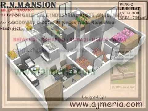30–Actual Property-Property-India Actual Property-India Properties-Sale-Purchase-Lease-On-line Property Website.mpg