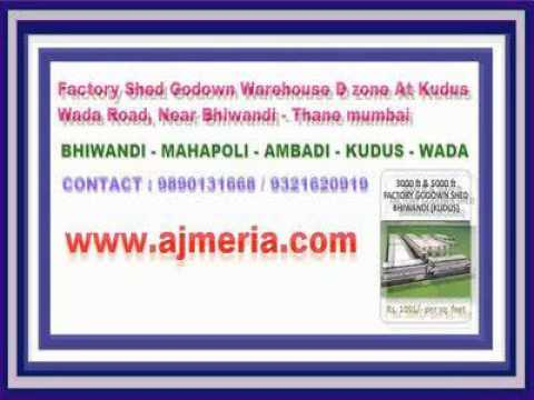 38–Actual Property-Property-India Actual Property-India Properties-Sale-Purchase-Hire-On-line Property Website.mpg