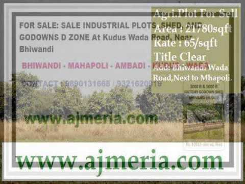 5–Actual Property-Property-India Actual Property-India Properties-Sale-Purchase-Hire-On-line Property Website.flv