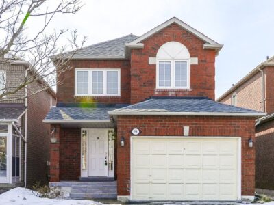 59 Haymer Drive, Maple Residence for Sale – Actual Property Properties for Sale