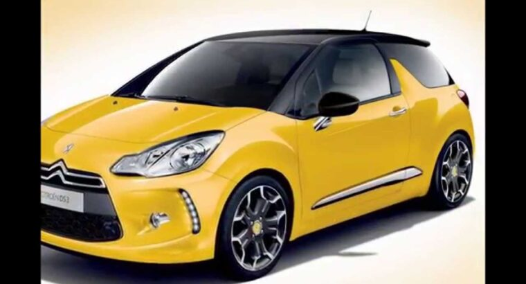 Finest Hatchback Automobiles Ever Bought All Time Beneath four and four Lakhs within the World Sale for Cash