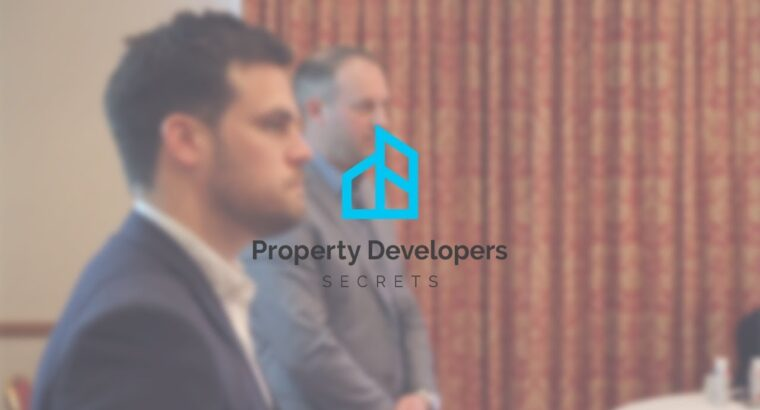 Construct-To-Lease – Property Builders Secrets and techniques Course – White Field Property Options