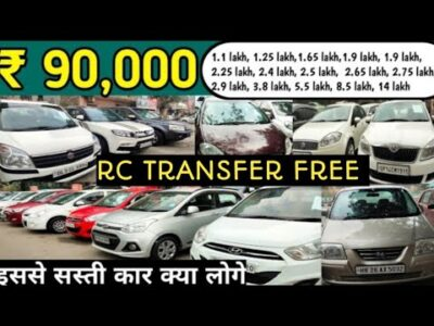 Most cost-effective value used automobiles on the market, Most demanding automobiles sale, Used automobiles in delhi, chhikara tech