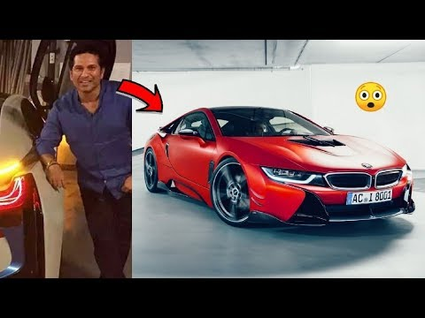 INDIAN Cricketers MOST EXPENSIVE Vehicles