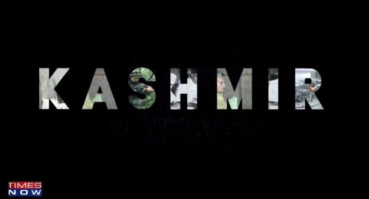 Kashmir The Story | Full Documentary On The Historical past & Timelines Of Kashmir Valley