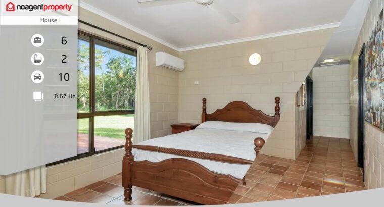 Lot 5/25 McHenry Highway, Acacia Hills NT 0822 – Property For Sale By Proprietor – noagentproperty.com.au