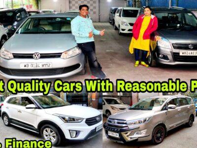 High quality Used Vehicles In Kolkata   January Sale   New Automobile Dimension   Kolkata Sasta Bazar  