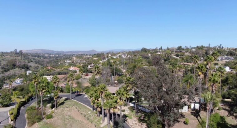 Residential Assisted Dwelling property on the market, RCFE on the market, RCFE San Diego, RCFE Dealer