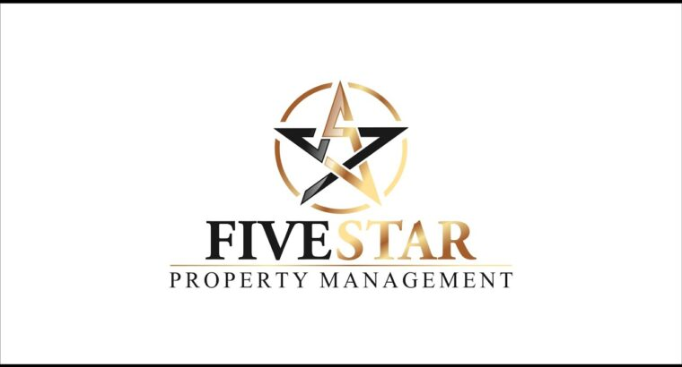 San Francisco House for Hire   2963 26th St   5 Star Property Administration