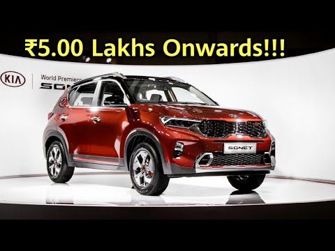 Prime 10 Greatest Center Class Household Vehicles in India 2020
