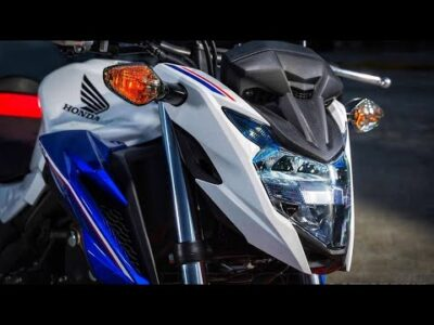 High 10 Finest Upcoming Bikes in 2021   Honda   Upcoming Bikes in India 2021