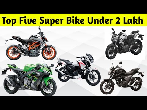 Prime 5 tremendous bike underneath 2 lakh 2021| Ktm worth in india  2021 | Ktm rc 200 | ktm duke 200 | ktm