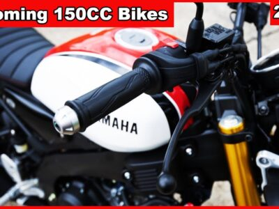 Upcoming 150CC Bikes in India | 2021 | Estimated Worth | Specification | Options | Launch Date