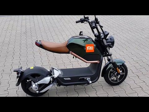 high 5 bikes beneath 1 lakh in india 2020   high 5 gadget 2020   greatest 5 electrical bike in india