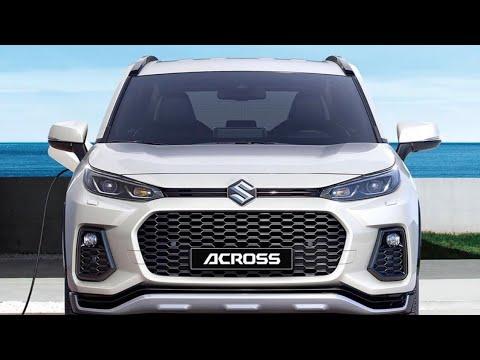 जल्दी लांच होगी मारुति की 5 कार   Maruti Suzuki New Upcoming Vehicles 2020 India   Auto With Sid