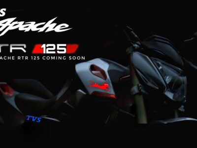 2021 TVS APACHE 125    Upcoming Bikes In 2021 In India   Launch Date & Value  ?  Upcoming Bikes 2021