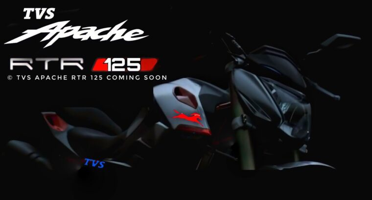 2021 TVS APACHE 125 || Upcoming Bikes In 2021 In India | Launch Date & Value  ?| Upcoming Bikes 2021