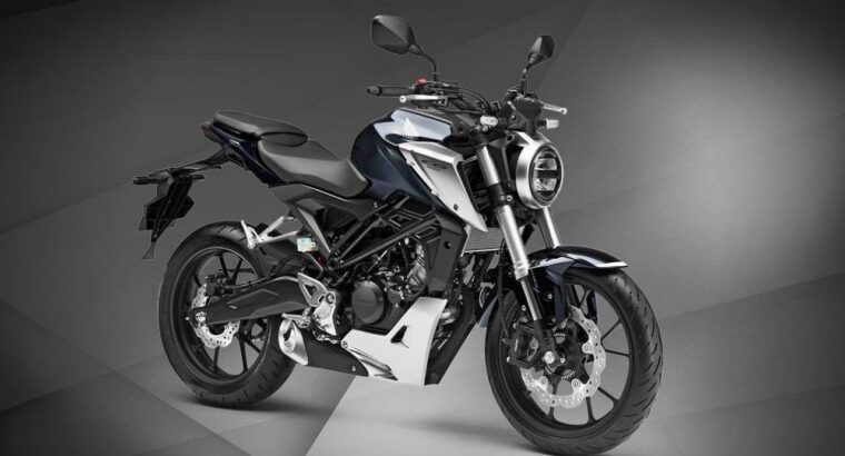 2021 Upcoming Bikes In India Beneath 2 lakhs 🔥🔥 || Bare Sports activities Bikes || Upcoming Sports activities Bikes 2021
