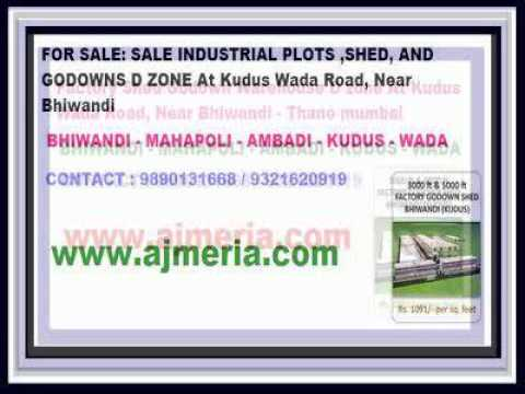 39–Actual Property-Property-India Actual Property-India Properties-Sale-Purchase-Lease-On-line Property Website.mpg