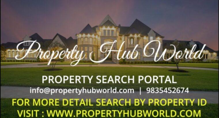 3bhk Flat for Sale In Saguna Extra, Patna | PROPERTY HUB WORLD | INDIA