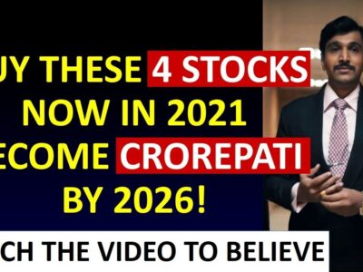 Greatest Multibagger Shares to Purchase now in 2021   1 Lakh to five Crore   Small cap Shares   Share Market