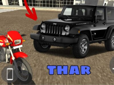 INDIAN BIKE DRIVING 3D NEW UPDATE NEW CHIT CODE GAMEPLAY