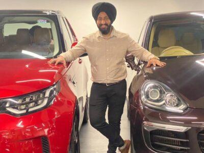 Luxurious used automobiles Delhi || Progressive Auto Sports activities || Uncommon Vehicles With Finest Value