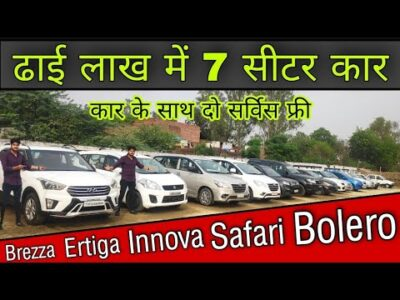 Outdated Automobile in Lucknow 2021 || Outdated Automobile in UP 2021 || Outdated Automobile in India 2021 || UP Outdated Automobile Market 2021