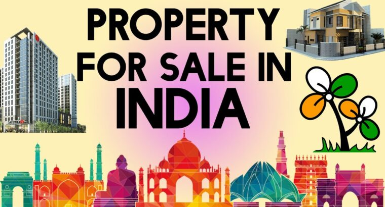 PROPERTY FOR SALE IN INDIA   PROPERTY HUB WORLD   INDIA