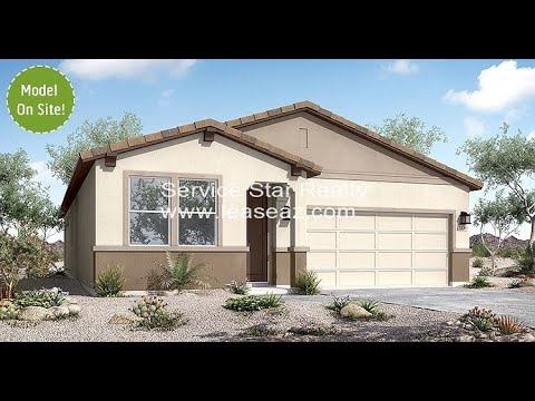 Phoenix Houses for Hire 3BR/2.5BA by Phoenix Property Administration