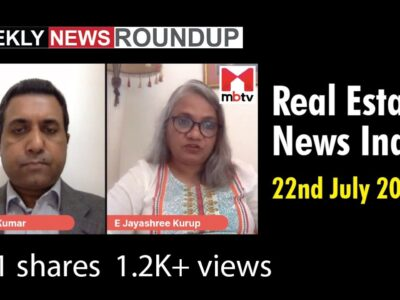 Property Information 2020 | Actual Property Information India 22nd July 2020