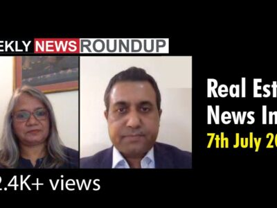 Property Information 2020 | Actual Property Information India seventh July 2020