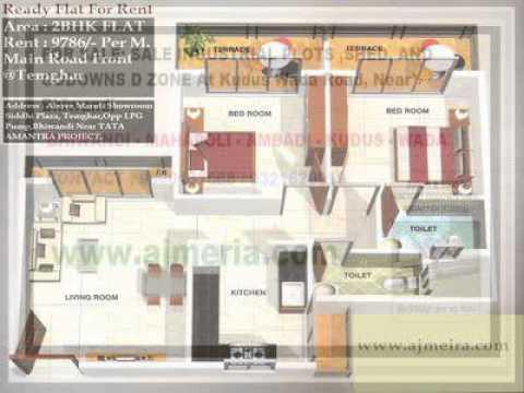 Property Actual Property India Property Properties India Property Bhiwandi1