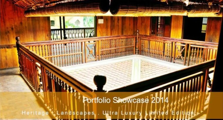 Property on the market in Kerala (India)  finest movie taking pictures home,serial taking pictures